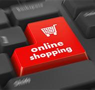 Shopping Online MercoframesUSA.com