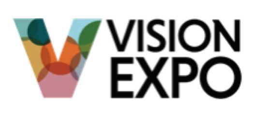 VISION EXPO 2021