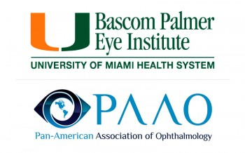 XLII Inter-American Course in Clinical Ophthalmology (CURSO) and XXVI Pan-American Regional Course