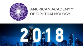American Academy of Ophthalmology 2018