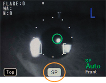 SP Mode