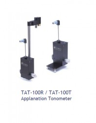 ANALYTICAL INSTRUMENTS
