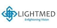 Lightmed