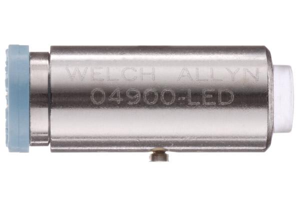 LED Lamp Upgrade Kit 3.5v Coaxial