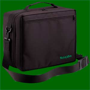 Small Carrying Case for Binocular Indirect Ophthalmoscope