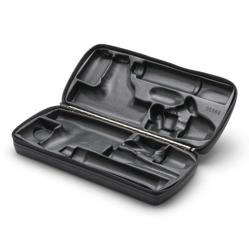 Hard Case for PanOptic Ophthalmoscope Diagnostic Set