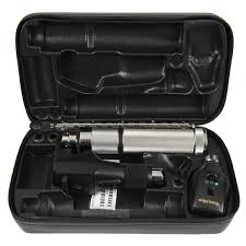 Hard Case for Ophthalmic Set