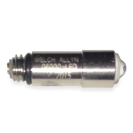 LED 2.5V Lamp for Larygoscope Handle