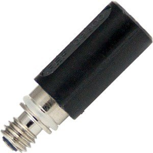 4.7V Halogen Lamp for 78810 Illumination System