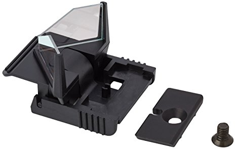 Binocular Indirect Ophthalmoscope Teaching Aid Mirror