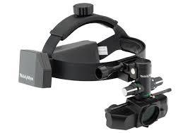 Insight Binocular OP Kit Complete