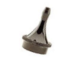 SofSpec Ear Speculum - 7mm