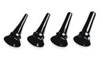 SofSpec Ear Speculum - 3mm for 20000, 25020, 21111 Otoscopes