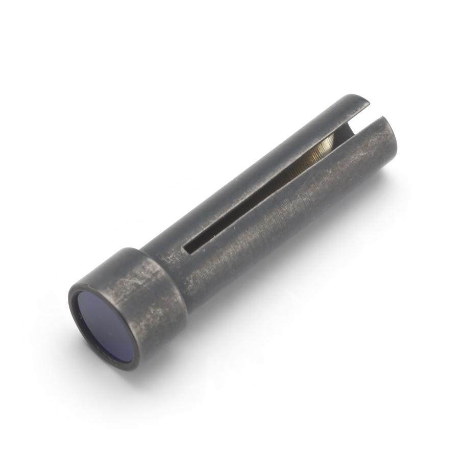 Cobalt Blue Filter for 3.5V Finnoff