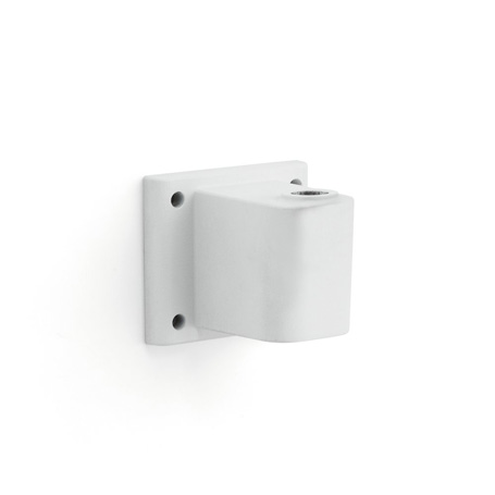 Table/Wall Mount for GS Exam Light IV/GS 300/GS 600