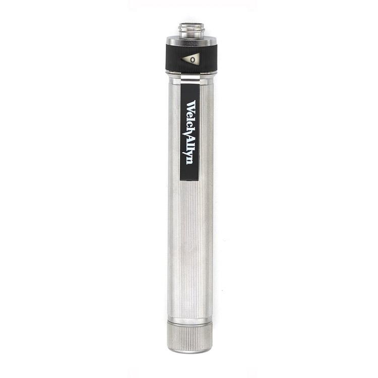 PocketScope Handle w/ AA Battery