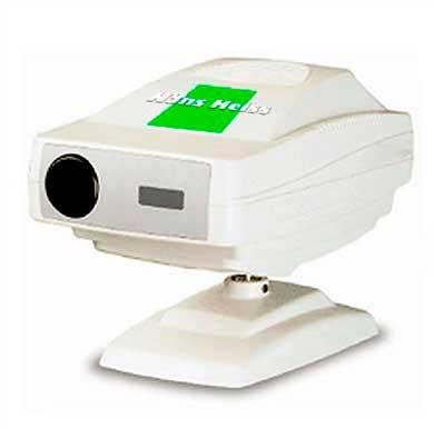Auto Chart Projector w/remote control 110v/220v Made in Korea HHCP-8500