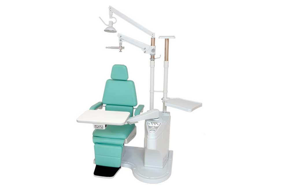 Unit Chair EVID HHOU-2060 ELT1