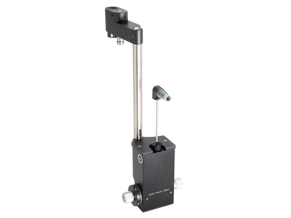 A800 Applanation Tonometer