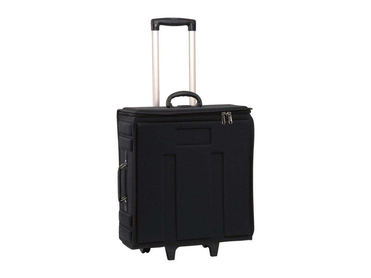 AU-1A User Friendly Wheeled Bag