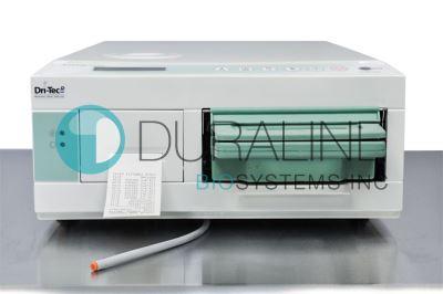 Refurbished Scican Statim 5000 w/ Printer
