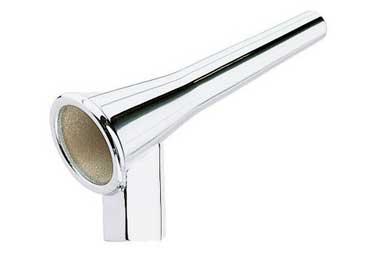 38122 Standard Anoscopes
