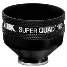 SuperQuad 160