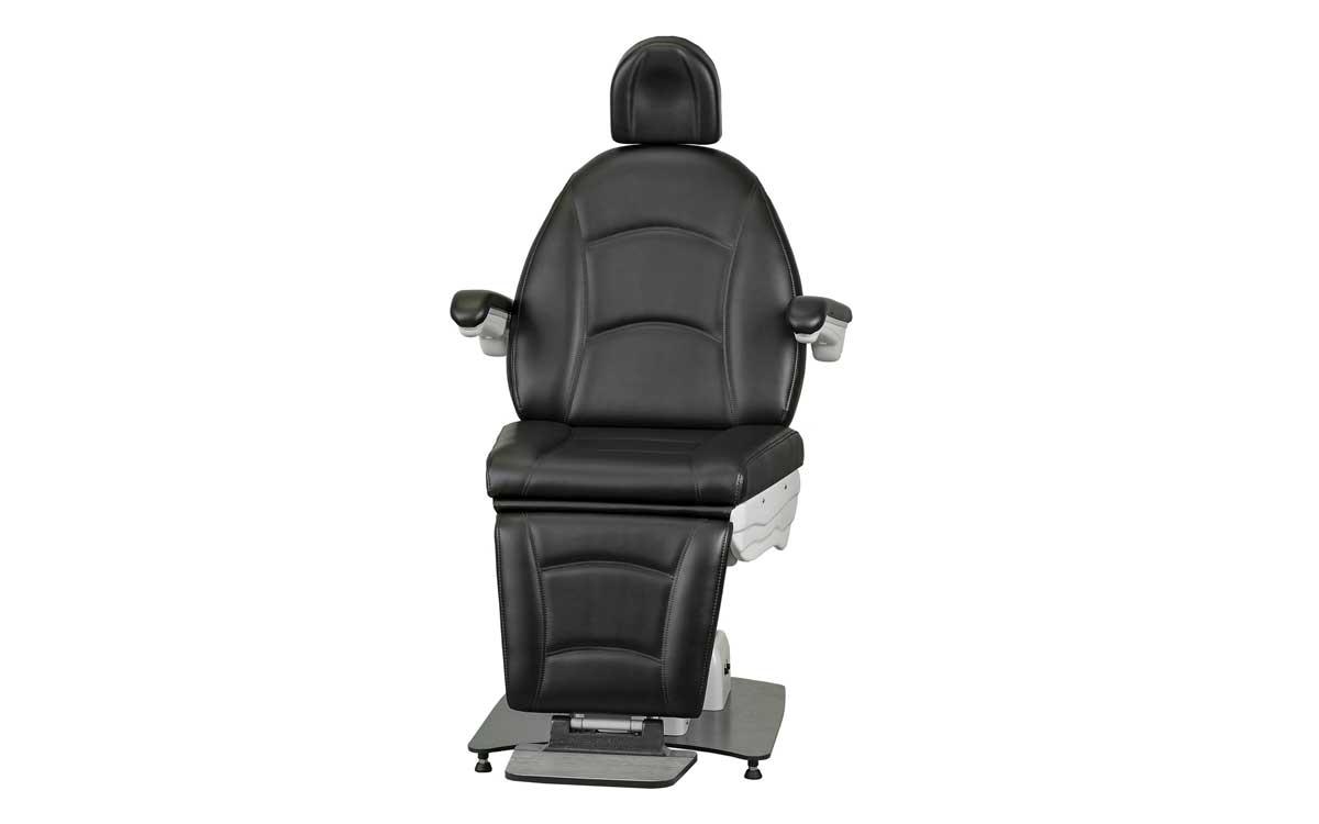 Chair Orbit