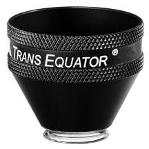 TransEquator