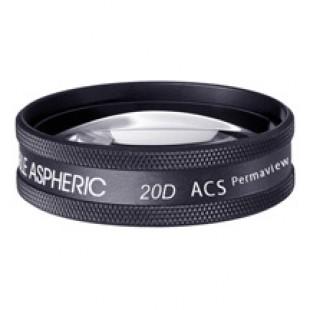 20D ACS® PermaView