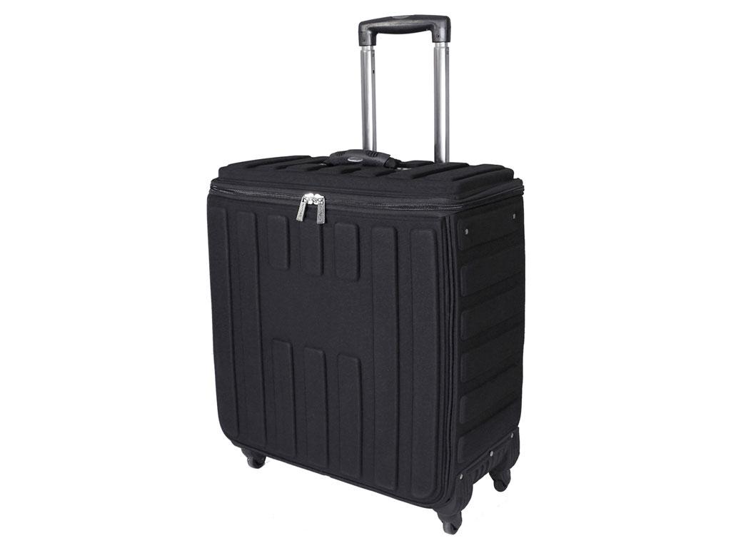 AU-2A EVA User Friendly Wheeled Bag