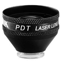 PDT Lens