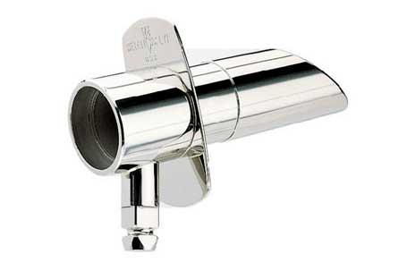 37027 Fiber-Optic Anoscopes