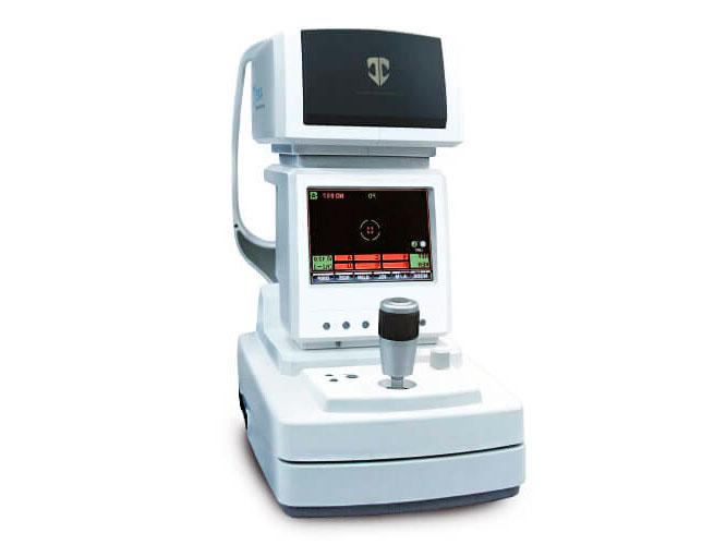 Auto Ref-Keratometer TSRK1000P