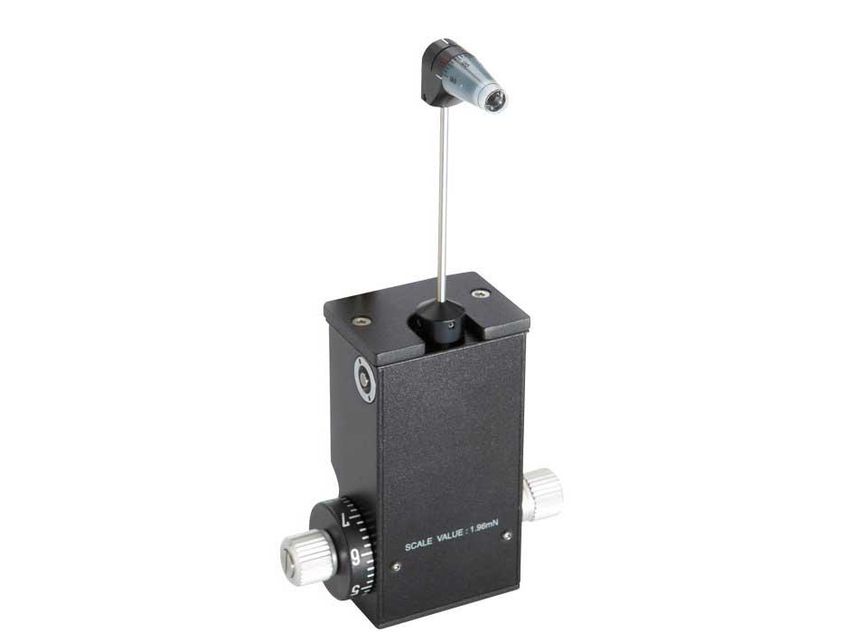 F800 Applanation Tonometer