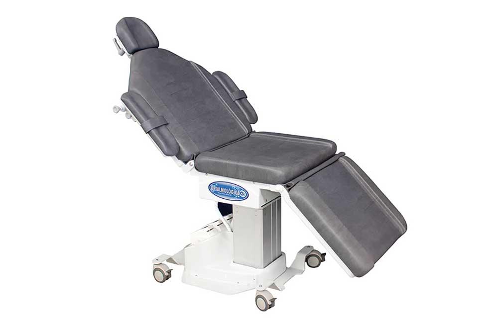 Surgical chair APM3 GII HHOU-2020