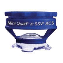 MiniQuad ACS