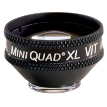MiniQuad XL
