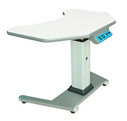 Table HET-0089