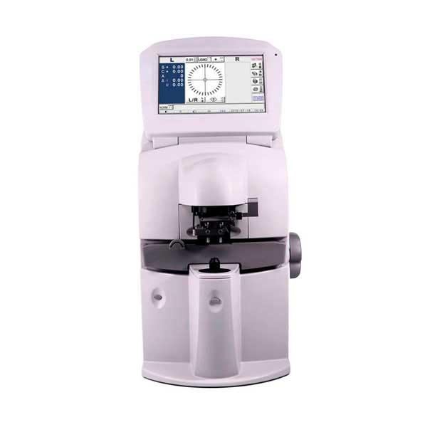 Auto lensmeter HLM-6038