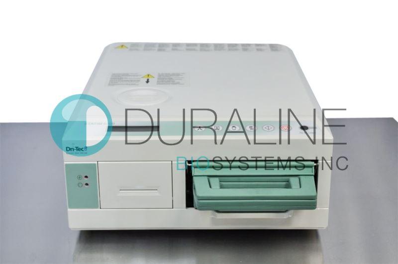 Refurbished Scican Statim 5000 Autoclave