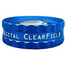 Digital Clear Field