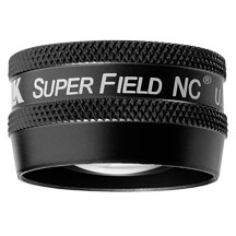 Super Field NC