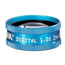 Digital 1.0x Imaging