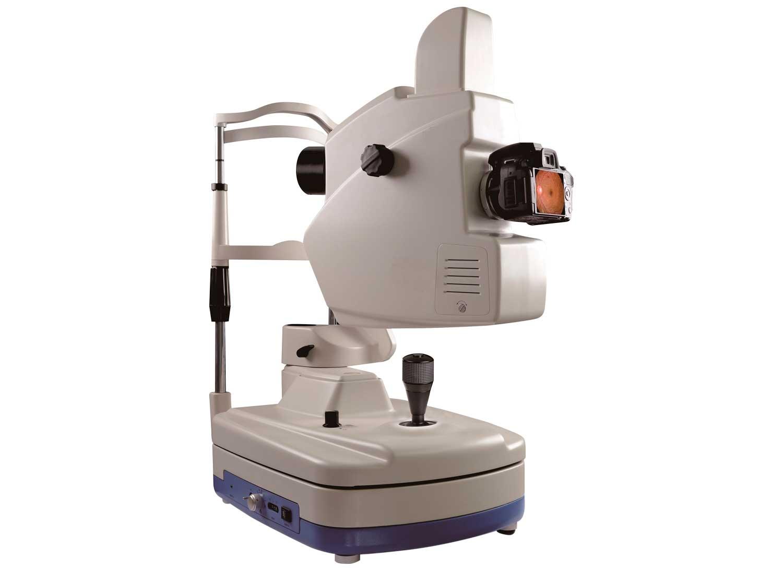 Fundus Camera HFC-003