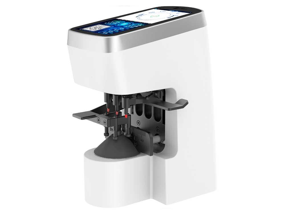 Digital Lensometer HLM-6049