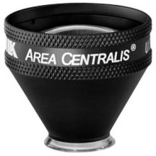 Area Centralis