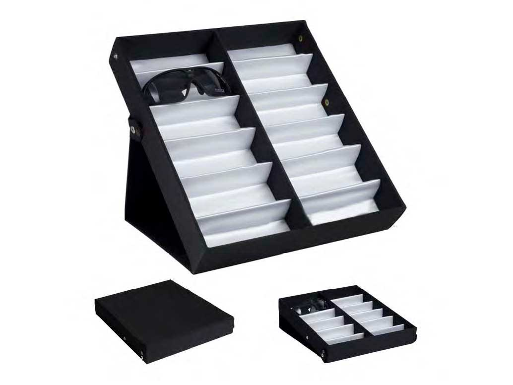 ADPC.12H Storage and Display Case