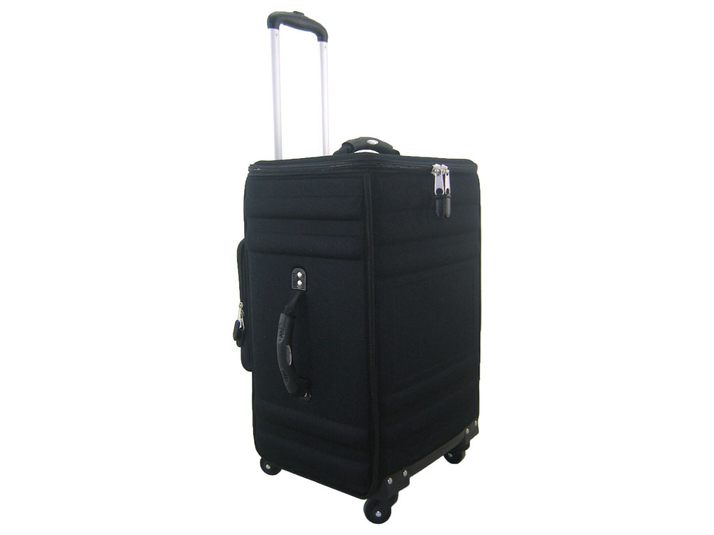 AU-4A EVA User Friendly Wheeled Bag
