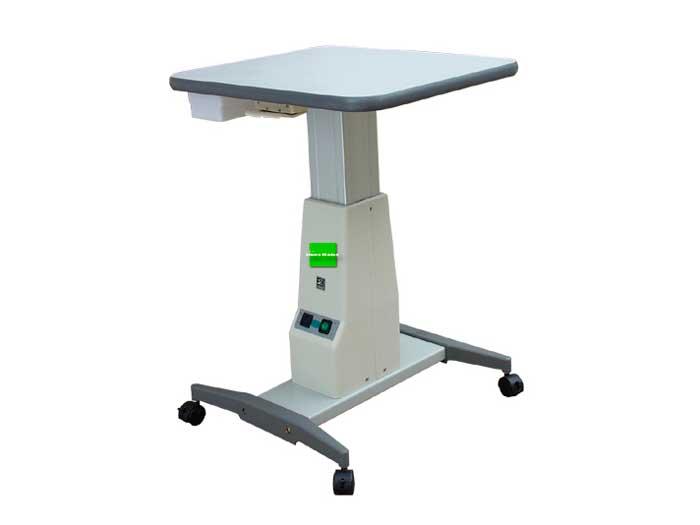 Electric table HET-002